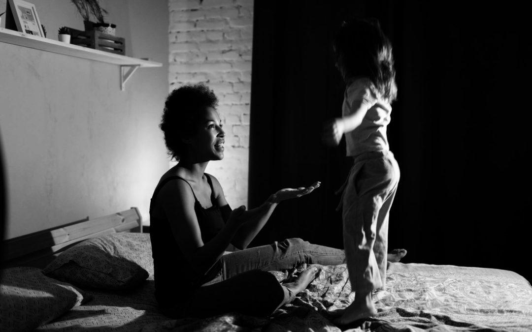 Video blog: What is attunement in a developmental approach?
