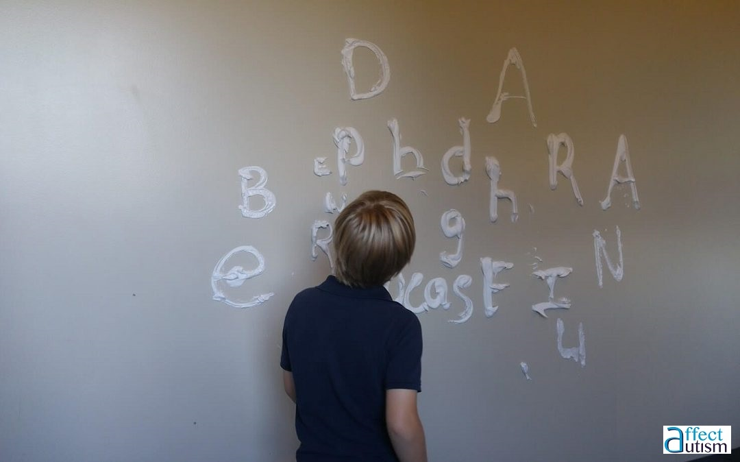 Early Literacy the Developmental Way: Part 1