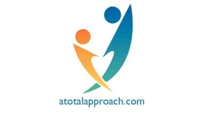 Maude Le Roux's new Functional Developmental Autism Assessment Protocol
